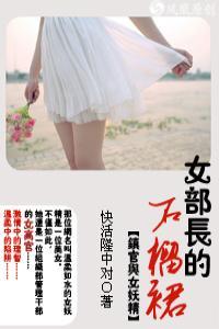 女部长的石榴裙